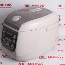 Chefb O Comprar Robot Chef O Matic 3000 De Segunda Mano E284729 Renuevo