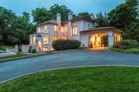 11alive com u0027atlanta u0027s great gatsby house u0027 villa juanita sells