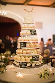 wedding cake and cupcakes cupcake wedding cakes cupcake wedding cakes wedding cake and cake