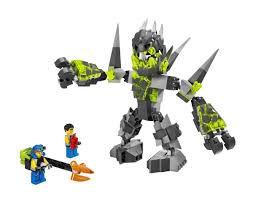 amazon black friday lego sales amazon com lego power miners crystal king 8962 toys u0026 games