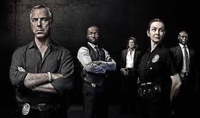 Seeking Season 3 Cast Bosch Tv Show On Cancelled Or Renewed Canceled Tv