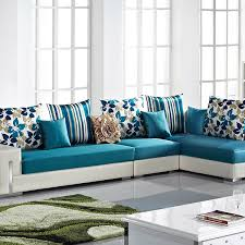 stretch sofa slipcover stretch sofa cover stretch sofa cover suppliers and manufacturers