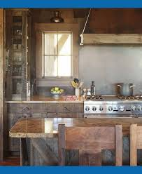 Kitchen Cabinets Nh by Recycled Kitchen Cabinets Nh Nucleus Home