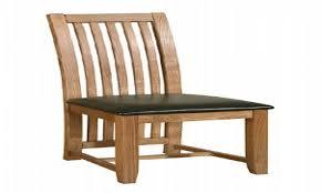 Antique Wooden Office Chair Antique Wooden Desk Chair