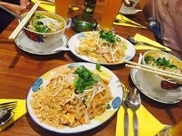thai küche noi original thai kuche innsbruck restaurant reviews phone
