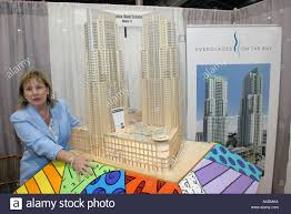 miami beach florida convention center home design and remodeling