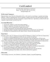 Resume Sample For Electronics Engineer by And They Essay Examples Forms Conversely Thesis Fortalnet Free