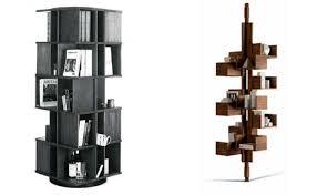 Classic Bookshelves - bookcases