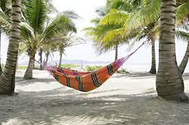fms deluxe indoor outdoor multicolor handmade tropical mayan