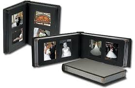 leather albums wedding photo album leather wedding album futura wedding