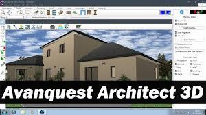 logiciel de cr tion de cuisine gratuit architecte 3d mac gratuit avec avanquest architect 3d platinum 19 0