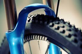pneu sans chambre a air pneu tubeless pourquoi et comment faire un pneu sans chambre à air