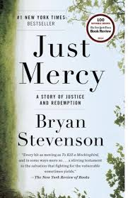 Barnes And Noble Pick Up In Store Online Price Just Mercy A Story Of Justice And Redemption By Bryan Stevenson