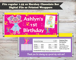 birthday parties page 1 mckenna layne designs