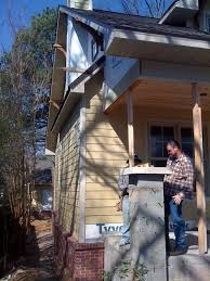the green builder in little rock ar blog archive how to build