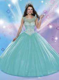 41 best quinceanera dresses images on pinterest sweet 16 dresses