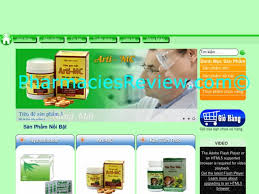 asiapharmacy net review all online pharmacies reviews and