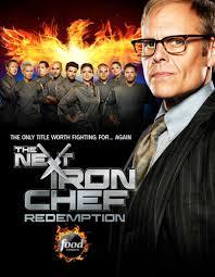 the kitchen movie the kitchen witch the next iron chef redemption episode 2