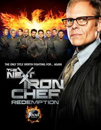 the kitchen witch the next iron chef redemption episode 2