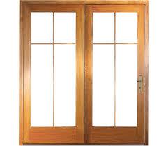 unfinished kitchen cabinet doors lowes kitchen cabinet door knobs doors unfinished handles