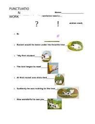 36 best 2nd grade worksheets images on pinterest 2nd grade