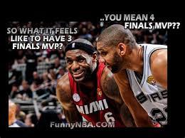 Funny Spurs Memes - th id oip k kvcvffyhfqlomseyw3aghafi