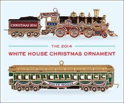 best 25 white house christmas ornament ideas on pinterest white