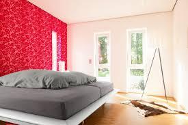 Schlafzimmer Zuhause Im Gl K Häuser Zum Verkauf Kirchheimbolanden Mapio Net