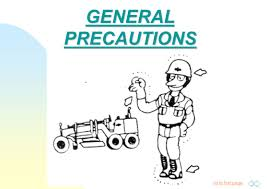 jump to first page safety in operation of p u0026m equipment ppt