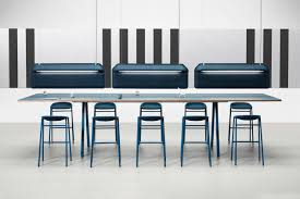 Modular Conference Table System Big Modular Table System Custom Table System Furniture