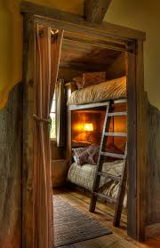 indian small house design bedroom beautiful house plans with photos house plans with
