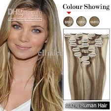 best clip in hair extensions best australian clip in hair extensions indian remy hair