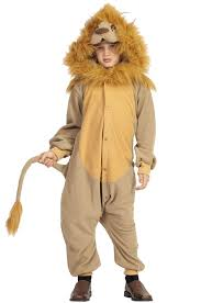 lion costumes for sale rg costumes keyboards keypads on sale sears