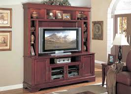 glass door entertainment center elegant entertainment centers for flat screen tvs 70 with classy