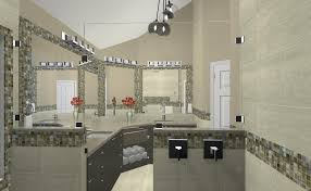 bathroom designs nj kitchen basement and bathroom designs for a middlesex county