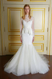 2015 wedding dresses best wedding gowns 2015 wedding dresses dressesss