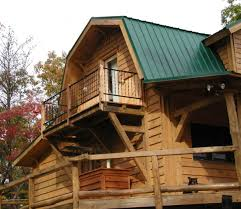 House Frame Timber Frame Porch Deck U0026 Entrance Projects Built By Moresun