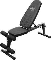 marcy pro utility weight bench u0027s sporting goods