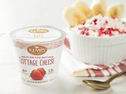 Cottage Cheese Singles by 10 Lunchbox Snacks That Your Kids Won U0027t Trade At The Lunch Table