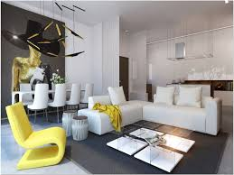 Occasional Armchairs Design Ideas Furniture 56 Android Occasional Chairs Living Room Design