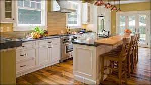 kitchen island extractor fan kitchen hoods cabinets kitchen extractor fan kitchen range