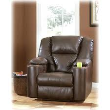Ashley Furniture Power Reclining Sofa Reviews Ashley Furniture Recliners U2013 Wplace Design