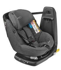 siège isofix bébé confort siège auto pivotant isofix siège auto i size siège auto