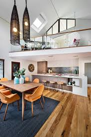 stunning rug under dining table and best 25 rug under dining table
