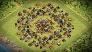 clash of clans farming guide dark elixir farming u0026 base layouts for maxed heroes