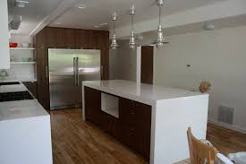 Steel Kitchen Backsplash Decoration Ideas Fetching Kitchen Decorating Design Idea Using