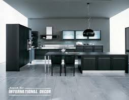 japanese style kitchen design how to make japanese kitchen designs and style