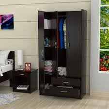 Another Name For Armoire Armoires U0026 Wardrobes You U0027ll Love Wayfair