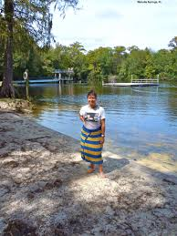 Map Of Florida State Parks by Swimmingholes Info Florida Swimming Holes And Springs Rivers