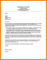 6 cv cover letter example pdf science resume